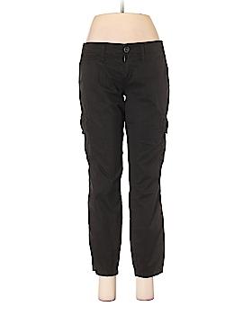 Sanctuary Cargo Pants 26 Waist