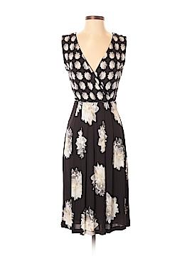 Max Mara Casual Dress Size 38 (IT)