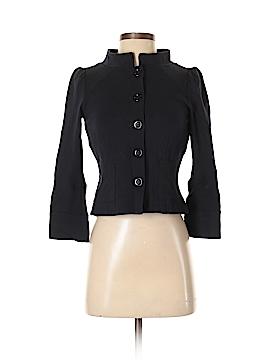Diane von Furstenberg Jacket Size 4