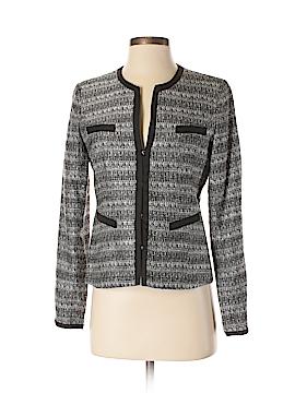 AK Anne Klein Jacket Size 2