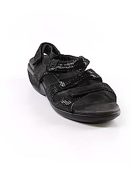 Aravon Sandals Size 8