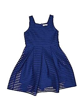 Soprano Special Occasion Dress Size M (Kids)