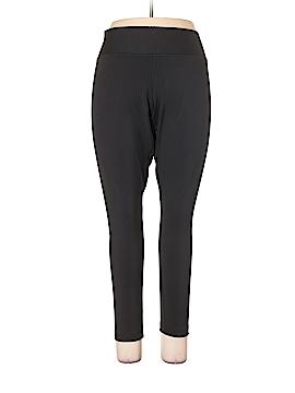 Champion Active Pants Size 4X (Plus)