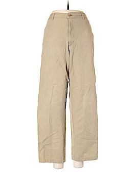 George Jeans 32 Waist