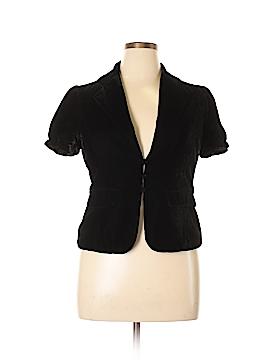 Pierre Cardin Blazer Size L