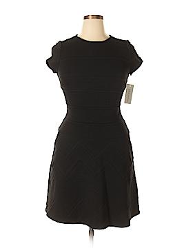 Julia Jordan Casual Dress Size 10