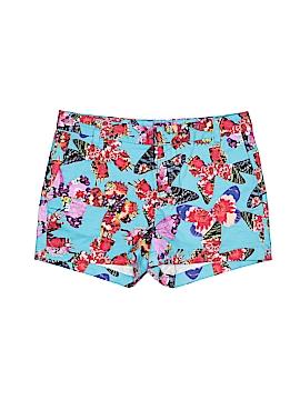 Cynthia by Cynthia Rowley Shorts Size 4