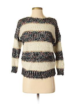 La Fee Verte Pullover Sweater Size XS (Petite)
