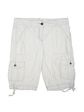 Tommy Hilfiger Cargo Shorts Size 10