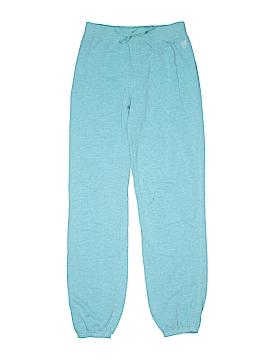 Gap Kids Sweatpants Size 14 - 16