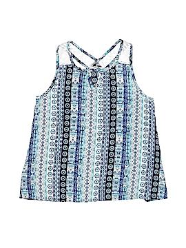 Pinc Premium Sleeveless Blouse Size L (Kids)