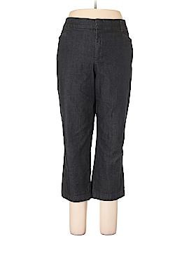 JM Studio Jeans Size 16