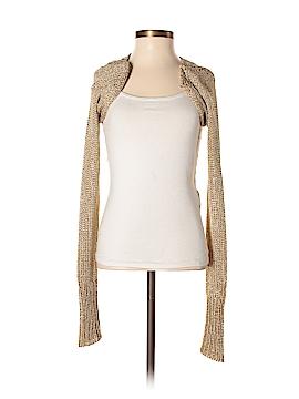 Juicy Couture Shrug Size P