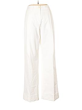 The J. Peterman Co. Dress Pants Size 12