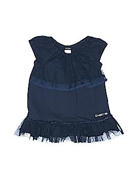 Bebe Dress Size 5