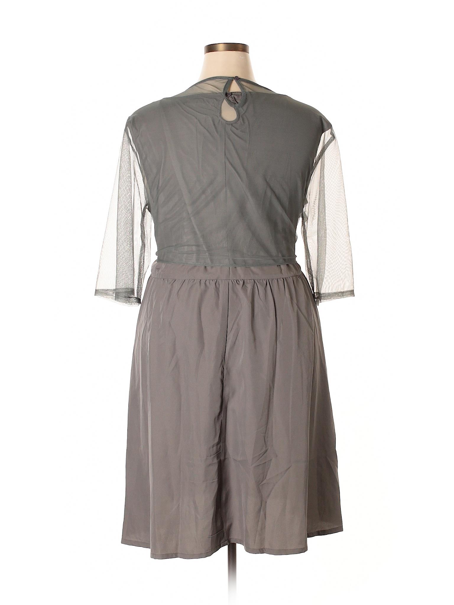 winter Dress Boutique Casual winter Boutique Swak Swak qvS7W