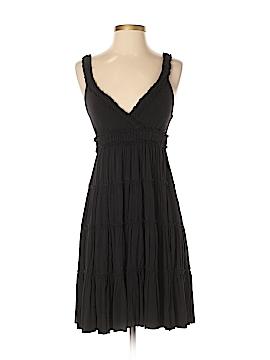 Moa Moa Casual Dress Size XS