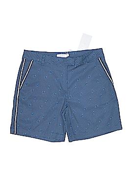 Lady Hagen Shorts Size 6