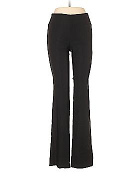 Iz Byer Casual Pants Size M