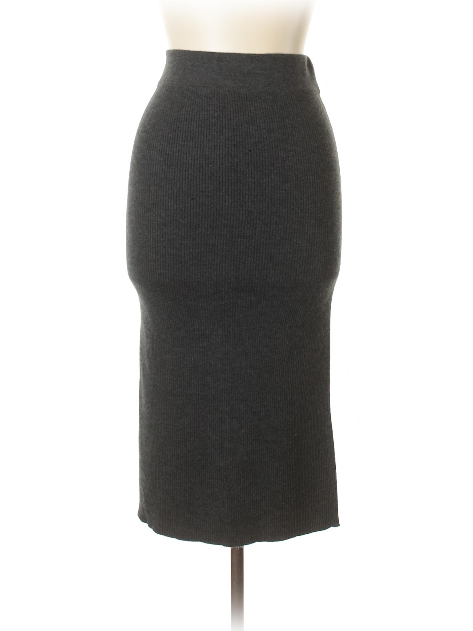 Ann Casual Leisure Skirt Taylor Boutique Cq6pxX
