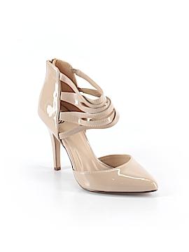 Delicious Heels Size 6 1/2