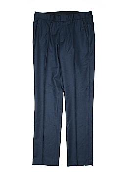 Crewcuts Wool Pants Size 12
