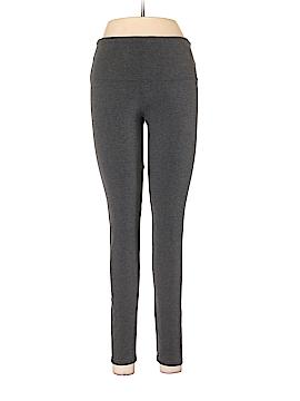 Style&Co Sport Active Pants Size XS