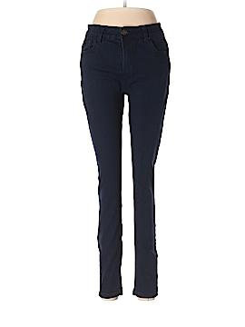 Angel Jeans Size 8
