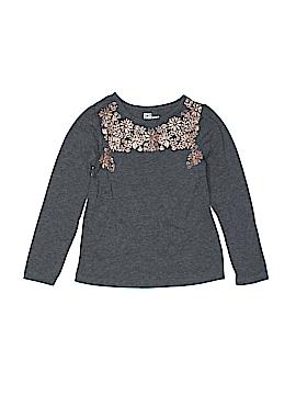 Epic Threads Long Sleeve T-Shirt Size 5