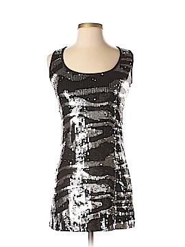 Body Language Paris Cocktail Dress Size S