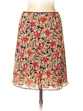 Skirtology Casual Skirt Size L