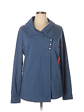 Danskin Jacket Size XXL