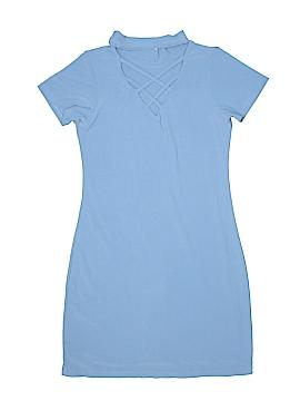 Cheryl Creations Kids Dress Size L (Youth)