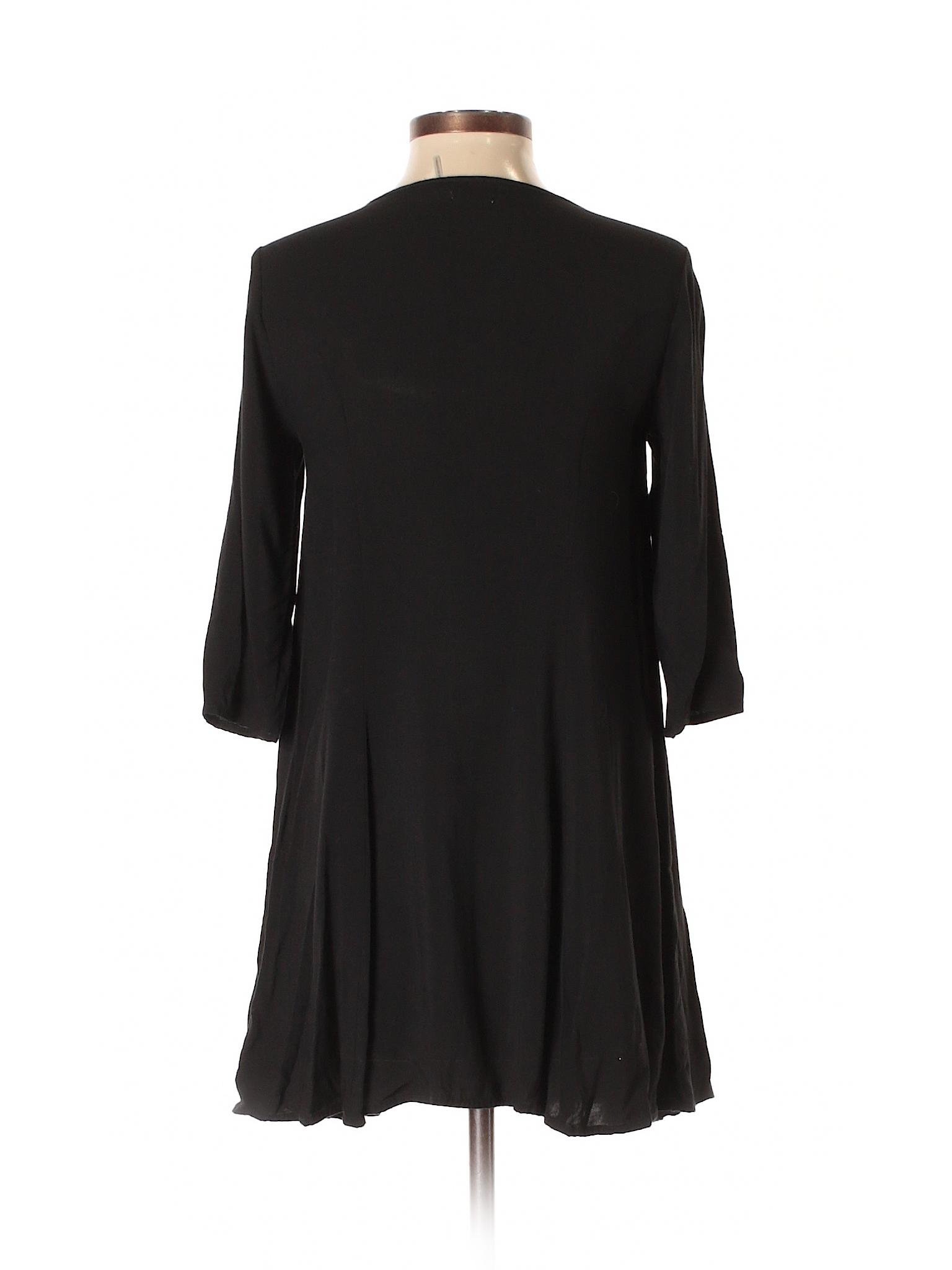 Dress Kimchi Blue Boutique Casual winter W7TBqB