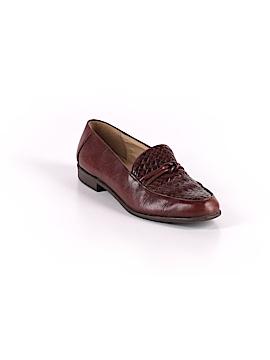 Cappagallo Flats Size 8