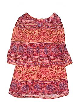 Peek... Dress Size 4 - 5