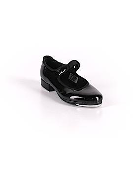 Bloch Dance Shoes Size 13