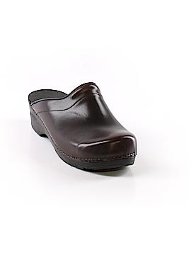 Sanita Mule/Clog Size 41 (EU)