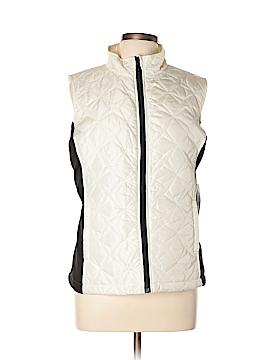 Exertek Vest Size XL