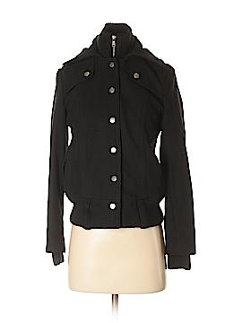 New York & Company Wool Coat Size 2