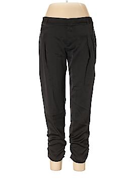 Parker Casual Pants Size 10