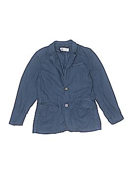H&M Blazer Size 6 - 7