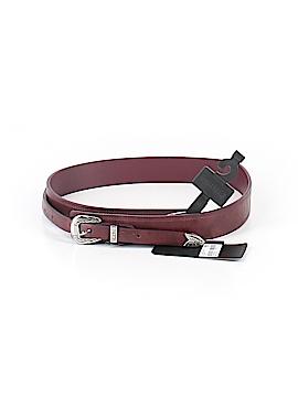 Forever 21 Belt Size XS/SM
