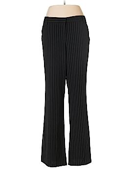 Star City Dress Pants Size 17