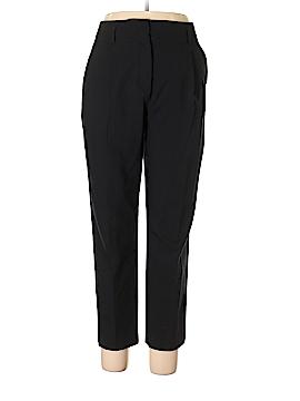 Maje Dress Pants Size 40 (FR)