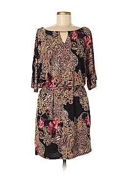 Thalia Sodi Casual Dress Size M