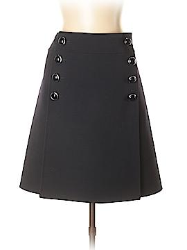 Michael Kors Casual Skirt Size 10
