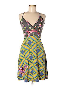 Desigual Casual Dress Size 38 (EU)