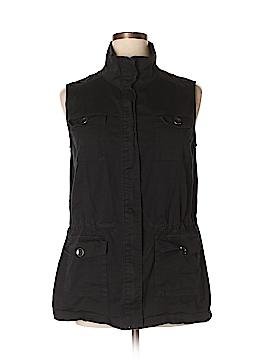 Avenue Vest Size 14 - 16 Plus (Plus)