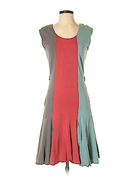 Effie's Heart Casual Dress Size S